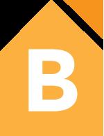 Bruksklass B